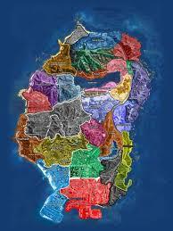 Gang Map Gta V Gang Land Roleplay Xbox360 Find Lobbies U0026 Players