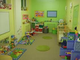 Ideas For Decorating Kindergarten Classroom Attractive And Brilliant Ideas For Designing A Kindergarten