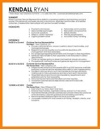 perfect resumes examples sample resume for psychology graduate