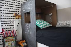 d馗oration chambre d enfants d馗oration chambre garcon 8 ans 100 images d馗oration chambre