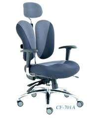 fauteuil de bureau ergonomique chaise bureau dos fauteuil bureau ergonomique chaise de bureau