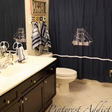 nautical themed bathroom ideas nautical themed bathroom complete ideas exle