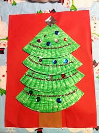 first grade christmas art ideas worksheets for kids teachers