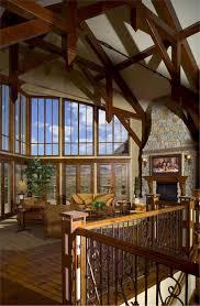 environmentally superior chalet drummond house plans blog luxamcc