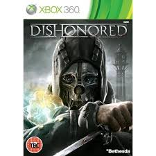 best 25 dishonored pc ideas on pinterest dishonored 2