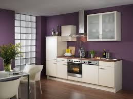 innovative very small kitchen design photos 35 clever and stylish