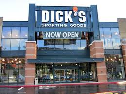 what time does dickssportinggoods open on black friday u0027s sporting goods store in daly city ca 1092