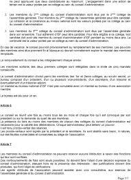 association bureau conseil d administration ingenieurs sans frontieres isf pdf