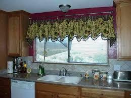 kitchen curtain ideas photos best 25 modern kitchen curtains ideas on pinterest living room