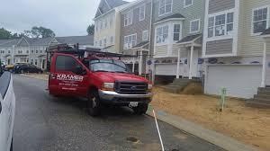 Overhead Doors Baltimore Commercial Overhead Door Service Annapolis Edgewater