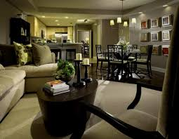 small open concept kitchen living room living room living room extraordinary open concept dining