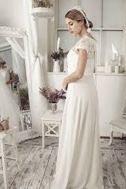 wedding dresses made to order bridal dresses elliot london