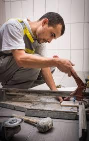 Bathroom Handyman Bathroom Repair U0026 Refresh Handyman Matters