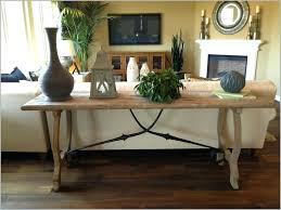 table behind couch name table behind couch name trend table behind couch name sofa behind