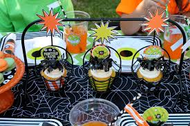 free printable halloween cupcake toppers halloween monster mash party creative juice