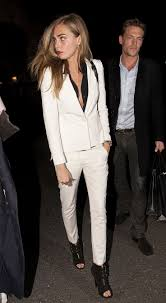 83 best white pants suits images on pinterest white suits pant