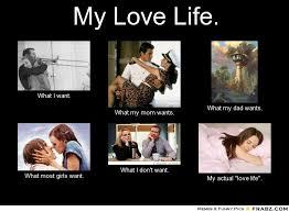 Patrick Stewart Meme Generator - my love life meme generator what i do funny pinterest
