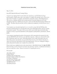 air national guard cover letter violent video games essay