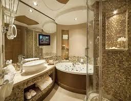 Kohler Bathroom Faucet Repair by Bathroom Kohler Bathroom Faucet Repair Youtube Oil Rubbed Bronze
