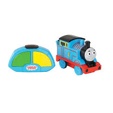 Thomas The Tank Room Decor by Thomas U0026 Friends Toys R Us Australia Join The Fun