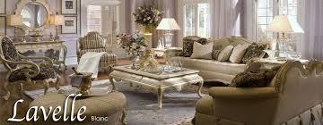 Living Room Furniture Recliners Living Room Furniture Dallas Fort Worth Carrollton