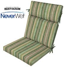 Lowes Allen And Roth Patio Furniture - shop allen roth multi eucalyptus multi eucalyptus stripe high