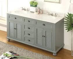 cottage style bath vanities u2013 artasgift com