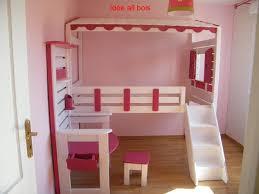 cabane fille chambre chambre cabane fille gallery of cabane de lit fille lit cabane