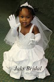 baby dresses for wedding infant wedding dresses 28 images 101 wedding galeries partty