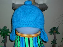 pocoyo halloween pocoyo hat costume halloween photography and 50 similar items