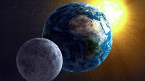 top 4 to mastering moon phases moon phases earthsky