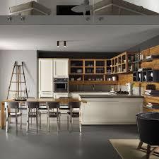 les cuisines à vivre cuisines à vivre des modèles tendance et bien aménagés côté maison
