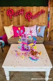 my pony birthday ideas my pony birthday party festa infantil diversas