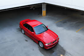 feature listing 1995 bmw m3 german cars for sale blog