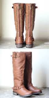 womens ugg boots with side zipper 250 best boots booties rainboots images on shoes