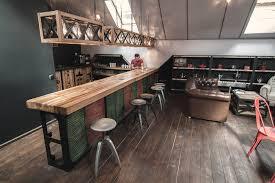 Coffee Shop Interior Design Ideas Office U0026 Workspace Fabulous Coffee Shop Interior As Inspiration