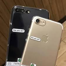 okay phone are you okay pepe so aesthetic