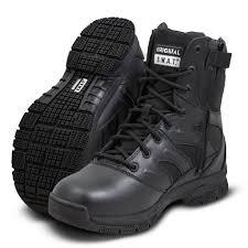 shoes s boots original footwear co the original footwear co