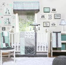 Pastel Crib Bedding Pastel Crib Bedding Sets Baby Crib Bedding The Peanut Shell