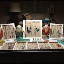 183 best jewelry window display ideas images on