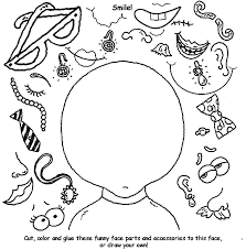 Cut And Color Free Coloring Pages Crayola Com Cut Coloring Pages