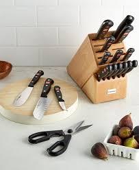 black friday wusthof knives sale wusthof knives and cutlery macy u0027s