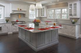 lakeville kitchen and bath kitchen design cabinets long island pause