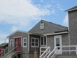 Nags Head Beach House Rental by Nags Head Beach Inn Outer Banks Nc