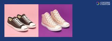 design your own converse converse com