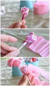 Bouquet Diy Best 20 Lollipop Bouquet Ideas On Pinterest Lollipop Party