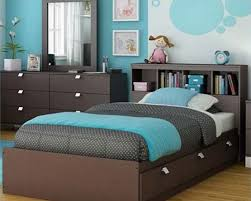 brown bedroom ideas blue and brown bedroom ideas for home interiors