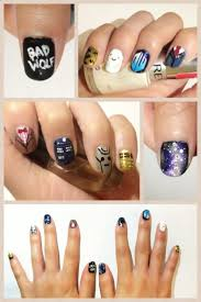 102 best cool nails images on pinterest coffin nails acrylic