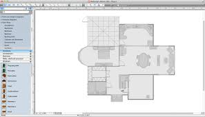 house plans software for mac free house plan drawn office software house pencil and in color drawn