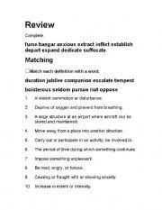 english teaching worksheets 5th grade